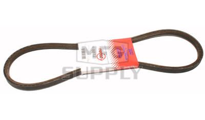 12-8812 - Exmark 323280 Engine To Gear Box Belt