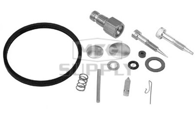 22-13103 - Carb Repair Kit replaces Tecumseh 631978