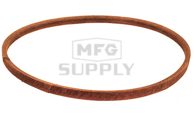 12-15055 - Self-Propelled Drive Belt Replaces MTD 954-04259A