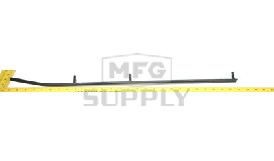 510-610 - Yamaha Wearbar. Fits 80-85 SS 440. (Sold each.)