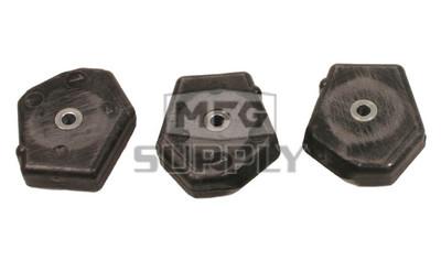 211483A - Kit-WDG WGT 1 INS Black