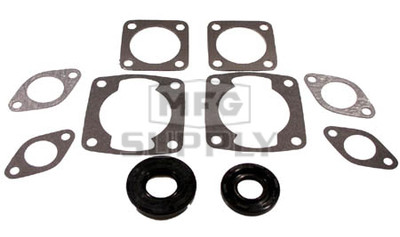711057 - Arctic Cat Professional Engine Gasket Set