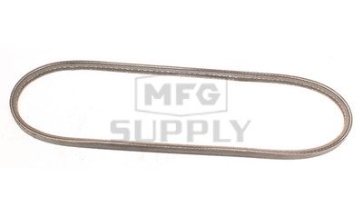 12-11137 - Drive Belt Replaces MTD 954-0637A
