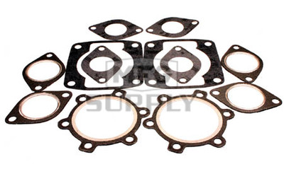 710063E - Arcic Cat Pro-Formance Gasket Set