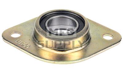9-1445 - Shaft Bearing for MTD