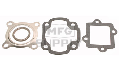 810892 - Polaris ATV Top End Gasket Set