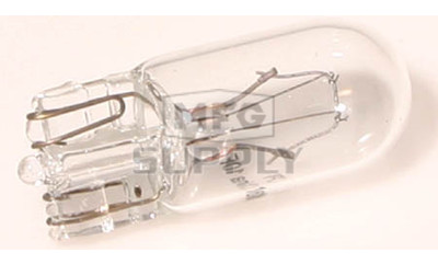 01-168 - Polaris ATV Taillight Bulb