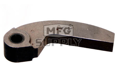 212820A1 - Cam Arm A-8 (44.3 grams)