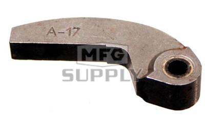 215149A1 - Cam Arm A-17 (46.5 grams)