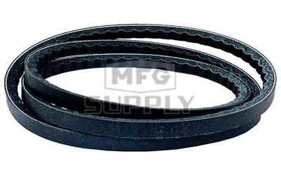 12-14537 - Transmission Drive Belt for Toro/Exmark
