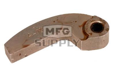 215400A1 - Cam Arm A-18 (52.7 grams)
