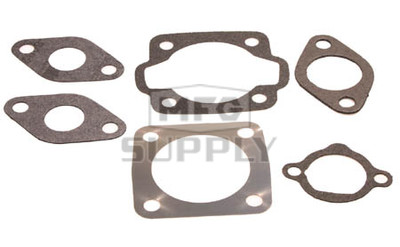 710105 - Arctic Cat Kitty Cat Pro-Formance Gasket Set