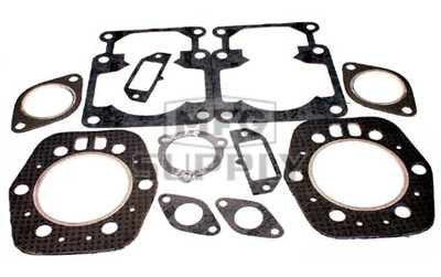 710063A - Arctic Cat 440 Pro-Formance Gasket Set.