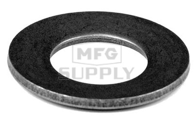 10-10560 - Beveled Washer for Dixie Chopper Spindle Assembly
