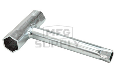 33-14164 - Spanner Wrench