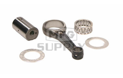 AT-09135 - Connecting Rod. Fits many Honda 185 & 200cc ATVs