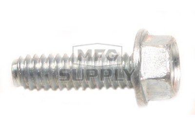 215010A - SK - Qty of 6 COVER Plate BoltS EXP. 108C