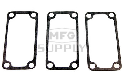 719101 - Arctic Cat Exhaust Valve Gasket Set