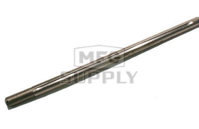 "AZ1405-41 - 40-5/8"" Solid Steel Axle. 3/4"" dia. Replaces Bristers & Carter Bros."