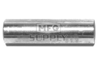 "S-278 - 18 mm (2.4724"" Length) Wiseco Wrist Pin"
