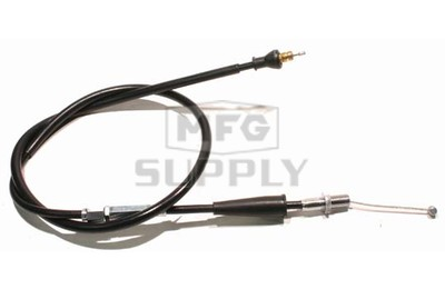 102-222H - Honda Throttle Cable. Fits 86-87 ATC200X.