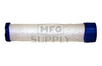 19-11865 - Filter Safety Element for Kohler