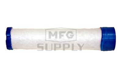 19-9728 - Filter Safety Element for Kohler