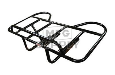 1370RR - Honda 01-05 TRX250EX Rear Rack & Mount Kit