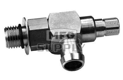 23-12110 - Honda M14 x 1.5 Oil Drain Valve