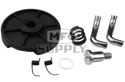 26-12221 - Honda Recoil Repair Kit.