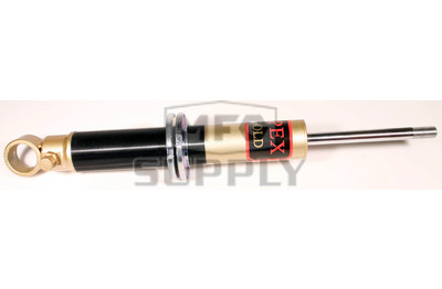 273316 - Front Gas Shock for Honda 86-89 TRX350