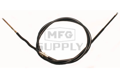 102-287 - Honda TRX 350 Rear Hand Brake Control Cable