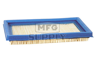 19-6659 - Air Filter Replaces Lawn-Boy 613361