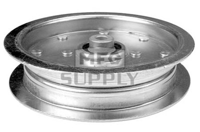 13-9865 - Murray Idler Pulley; Replaces 95068.