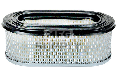 19-14864 - Paper Air filter replaces Kawasaki 11013-2223