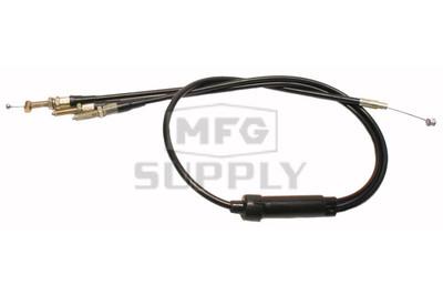 05-994-1 - Ski-Doo Throttle Cable (89-92 Formula Plus)
