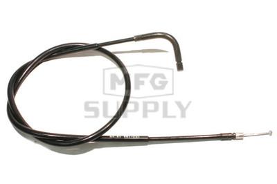 103-194 - Kawasaki KLF300A Choke Cable