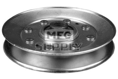 13-10414-H4 - Encore 483025 Idler Pulley.