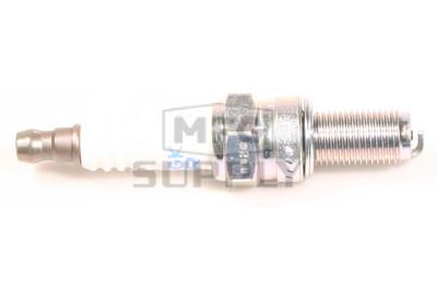 CR9EB - CR9EB NGK Spark Plug