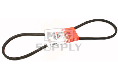 12-9713 - Blade Drive Belt Replaces Murray 37X92