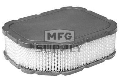 19-11505 - Air Filter Replaces  Kohler 32-083-03-S