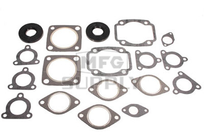 711224 - Arctic Cat Professional Engine Gasket Set