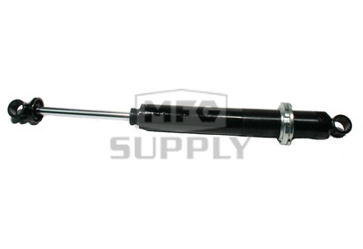 04-288 - Yamaha Gas Suspension Shock