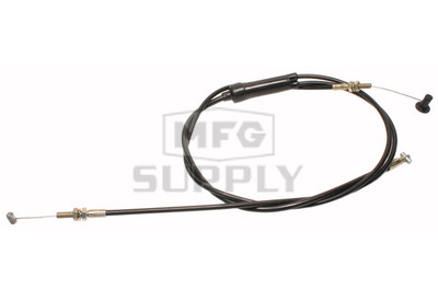 05-957 - Ski-Doo Throttle Cable