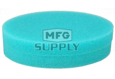 19-14379 -  Air Filter for MTD