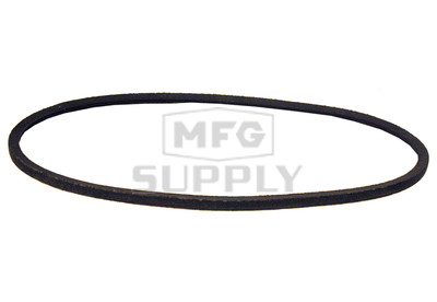 12-13499 - Husqvarna Deck Belt replaces 532-429532