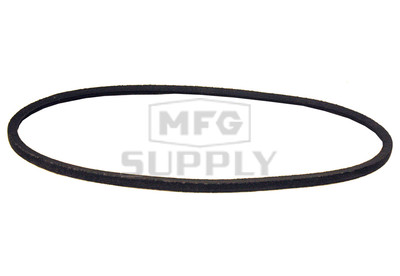 12-14365  - Drive Belt replaces Toro 88-6250