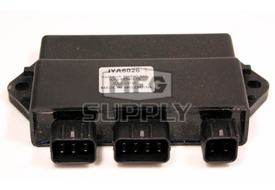 IYA6026 - CDI Box for 04-07 Yamaha Rhino