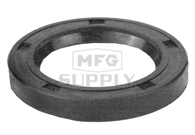 10-12535 - Cub Cadet 921-3018A Oil Seal