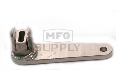 218408C - Aluminum Shift Lever for Forward / Reverse Gearbox